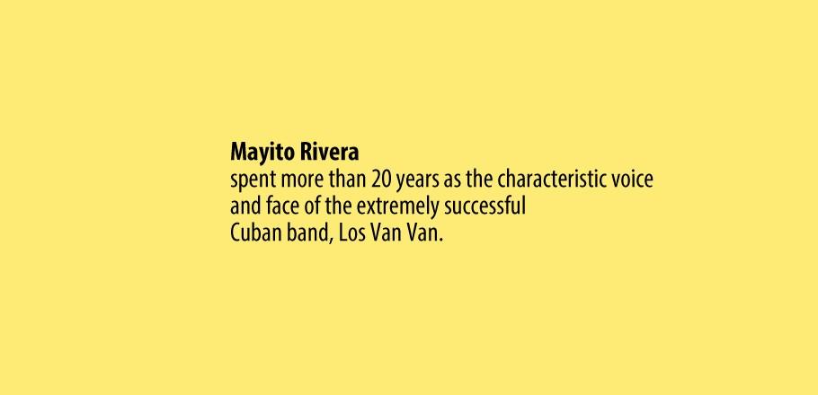 Mayito_Rivera_los_Van_Van_1