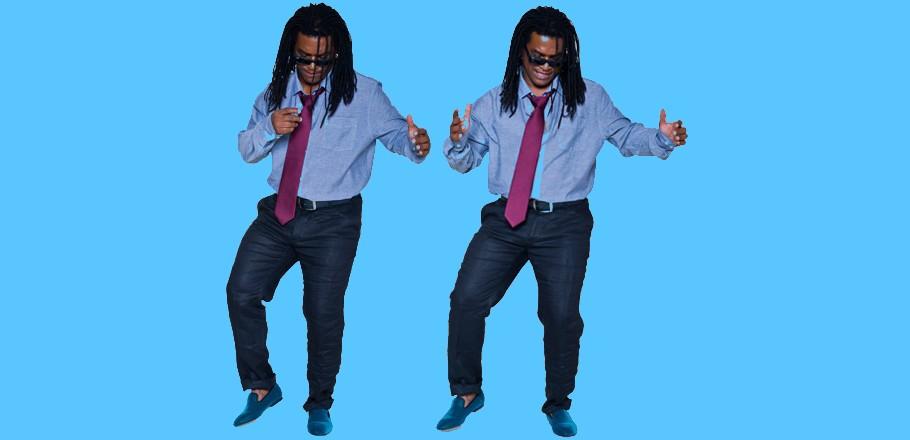 Bailando_2