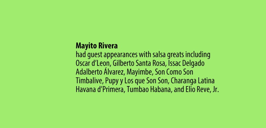 Mayito_Rivera_colaborations